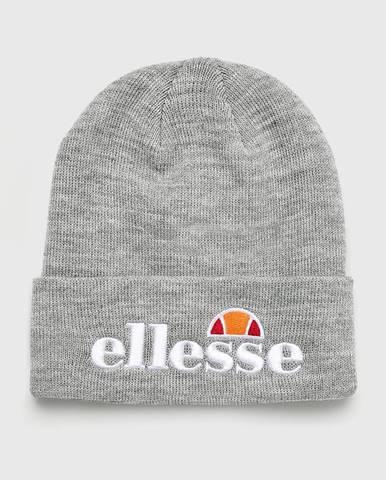 Čiapky, klobúky Ellesse
