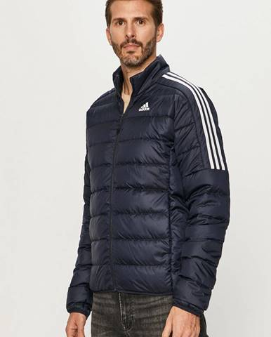 Bundy, kabáty adidas Performance