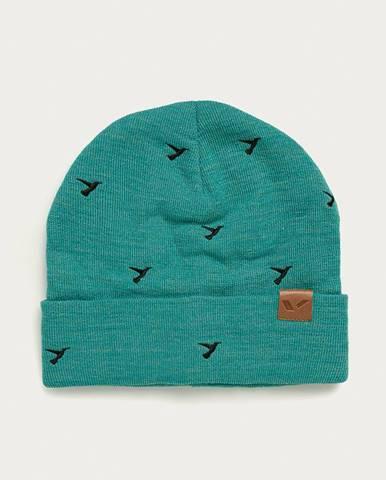 Čiapky, klobúky Viking