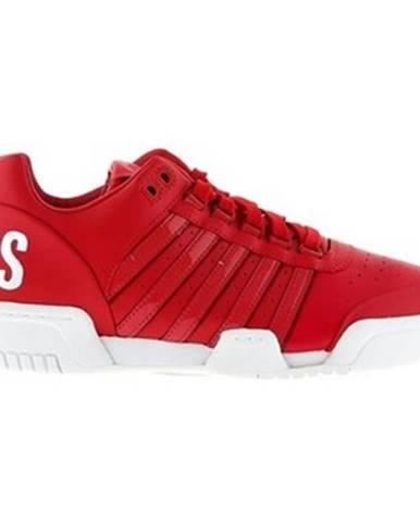 Topánky K-Swiss