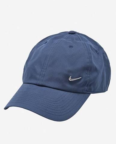 Čiapky, klobúky Nike Sportswear