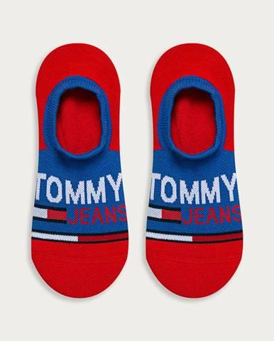 Spodná bielizeň Tommy Jeans