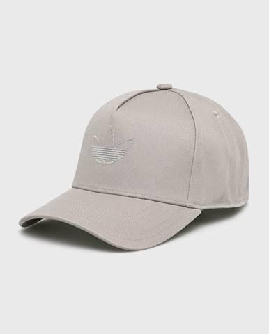Čiapky, klobúky adidas Originals