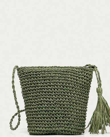 Kabelky, tašky Answear