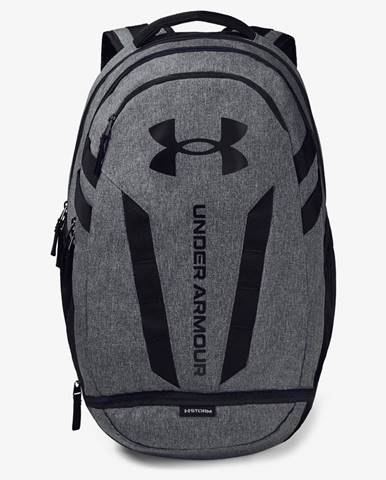 Batohy, ruksaky Under Armour
