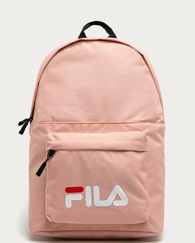 Batohy, ruksaky Fila