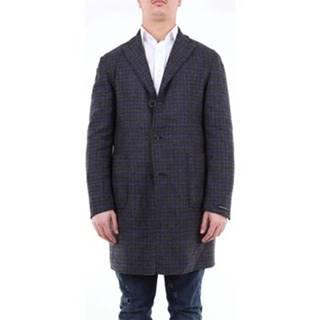 Kabáty Tagliatore  BOLTON12WIC253
