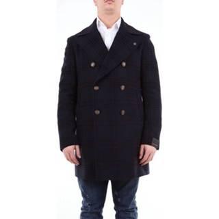 Kabáty Tagliatore  STEPHAN34QIC265