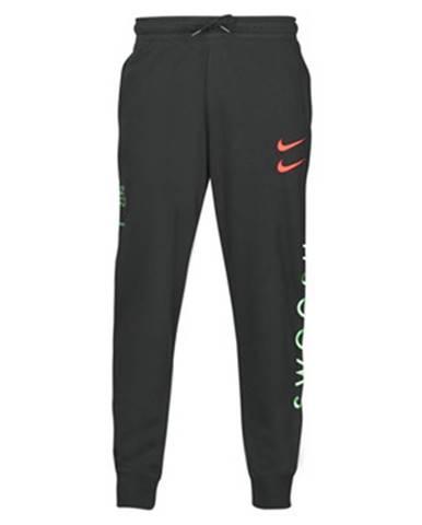 Tepláky, súpravy Nike