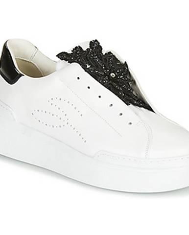 Tenisky, botasky Tosca Blu