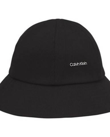 Čiapky, klobúky Calvin Klein Jeans