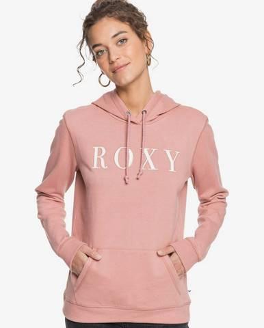Mikiny Roxy