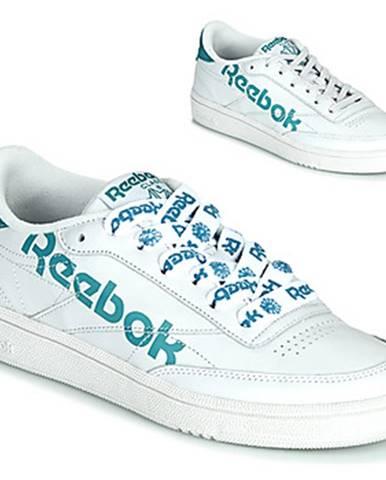 Tenisky, botasky Reebok Classic