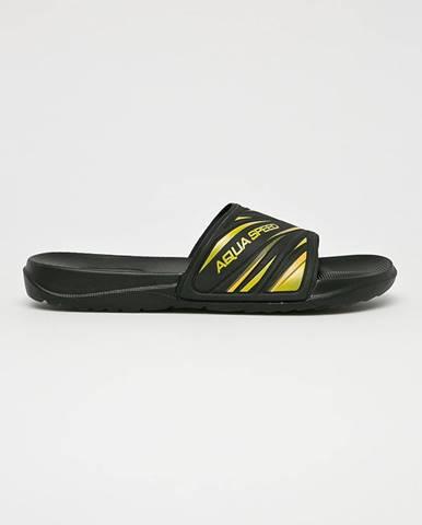 Sandále, žabky Aqua Speed