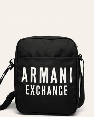 Tašky Armani Exchange