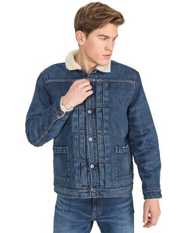 Bundy, kabáty Levi's