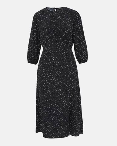Šaty Miss Selfridge