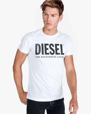Tričká a tielka Diesel