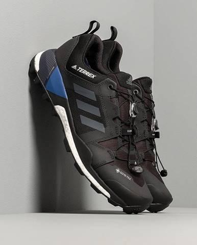 Tenisky, botasky adidas Performance