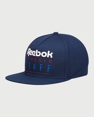Čiapky, klobúky Reebok Classic