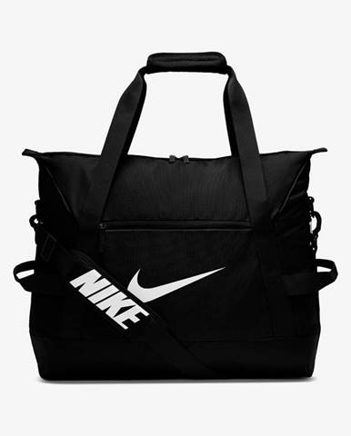 Tašky Nike